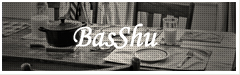 BasShu バッシュ