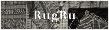 rugru